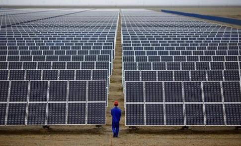 solar panel energy savings by kast energy