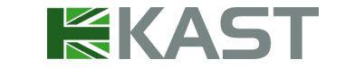 kast energy technologies logo