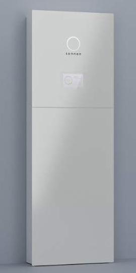 Sonnen home energy storage
